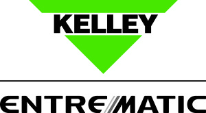 Kelley Entrematic - Logo