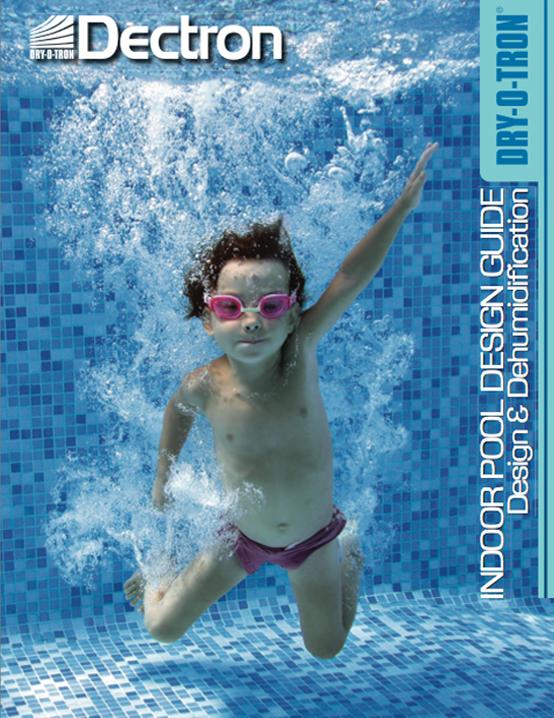 dectron_pools