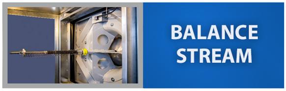 balancestream-climate-systems