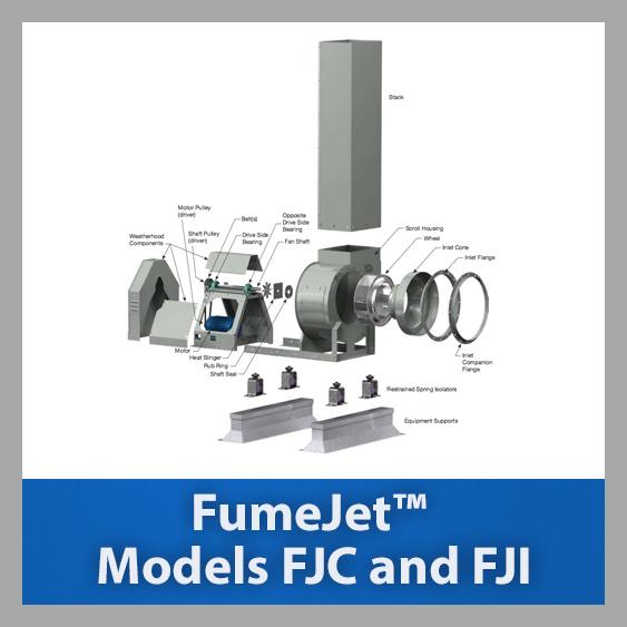 fumejet-models
