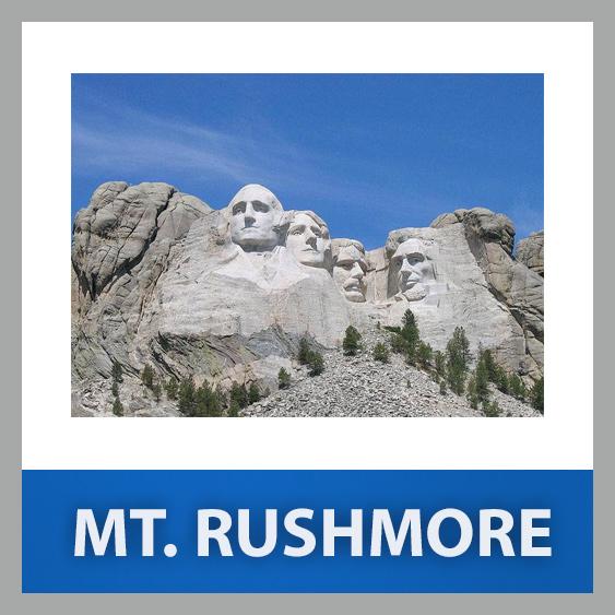mt-rushmore