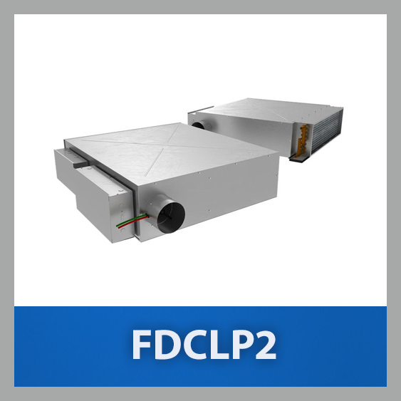 fdclp2