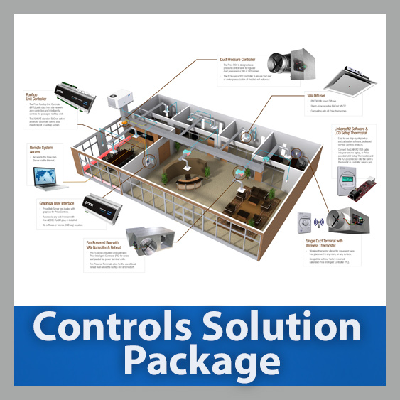solutions-package