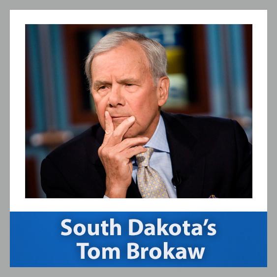 tom-brokaw