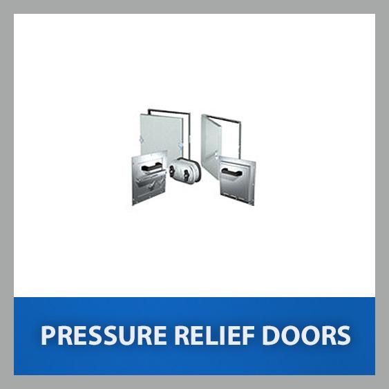access-doors-pressure-relie