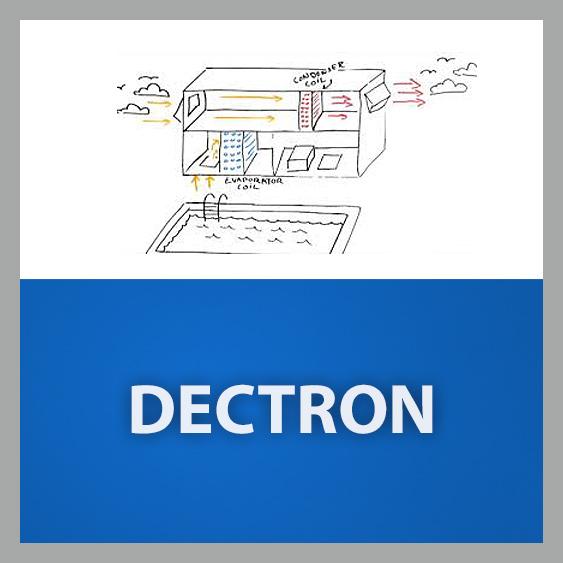 dectron2