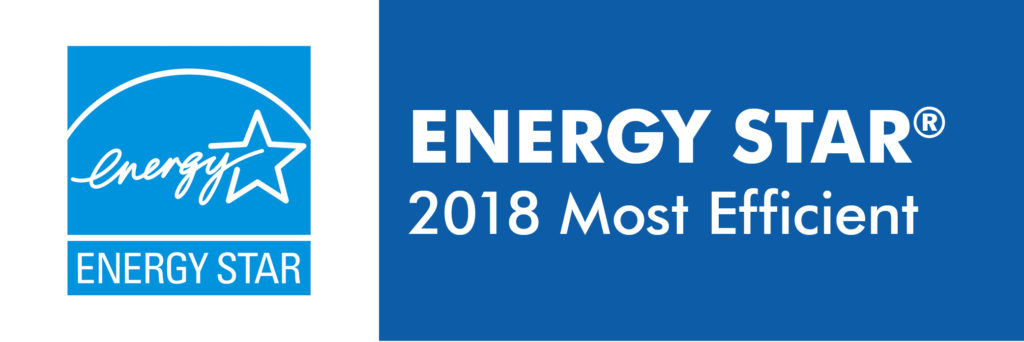 Climate Systems ENERGY STAR Efficient