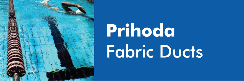 Climate-Systems-Prihoda-Fabric-Ducts-Sioux-Falls-HVAC